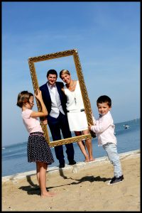 Photo Mariage Clermont